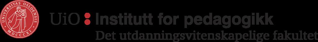 UiO: Institutt for pedagogikk